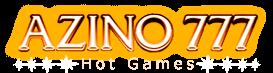 kazino-777.site